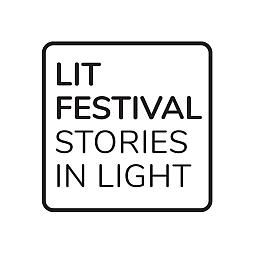 Ep 5 LIT Festival