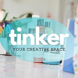 EP 7 Tinker