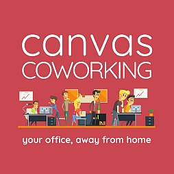 EP 11 Canvas Co Working