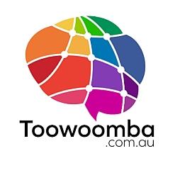Ep 13 Toowoomba.com.au