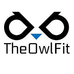 Ep 12 The Owl Fit