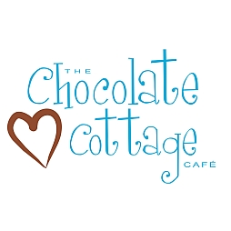 The Chocolate Cottage Cafe