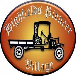 EP 20 Highfields Pioneer Village
