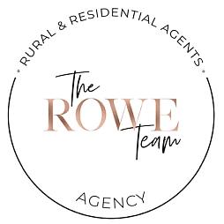 EP 22 The Rowe Team logo