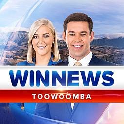 EP 22 Win Toowoomba