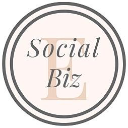 EP 25 Social E Biz
