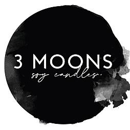 EP 35 Talkin Toowoomba - 3 Moons