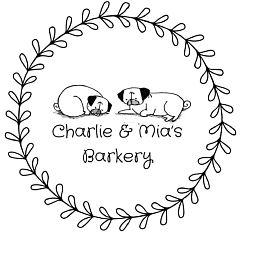 EP 35 Talkin Toowoomba - Charlie and Mia's Barkery