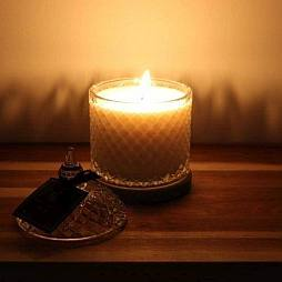EP 35 Talkin Toowoomba - Missy Soy Candles