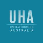 EP 42 UHA Group Talkin' Toowoomba